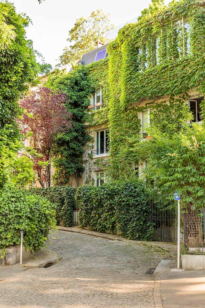 Summer-in-Paris-5.jpg