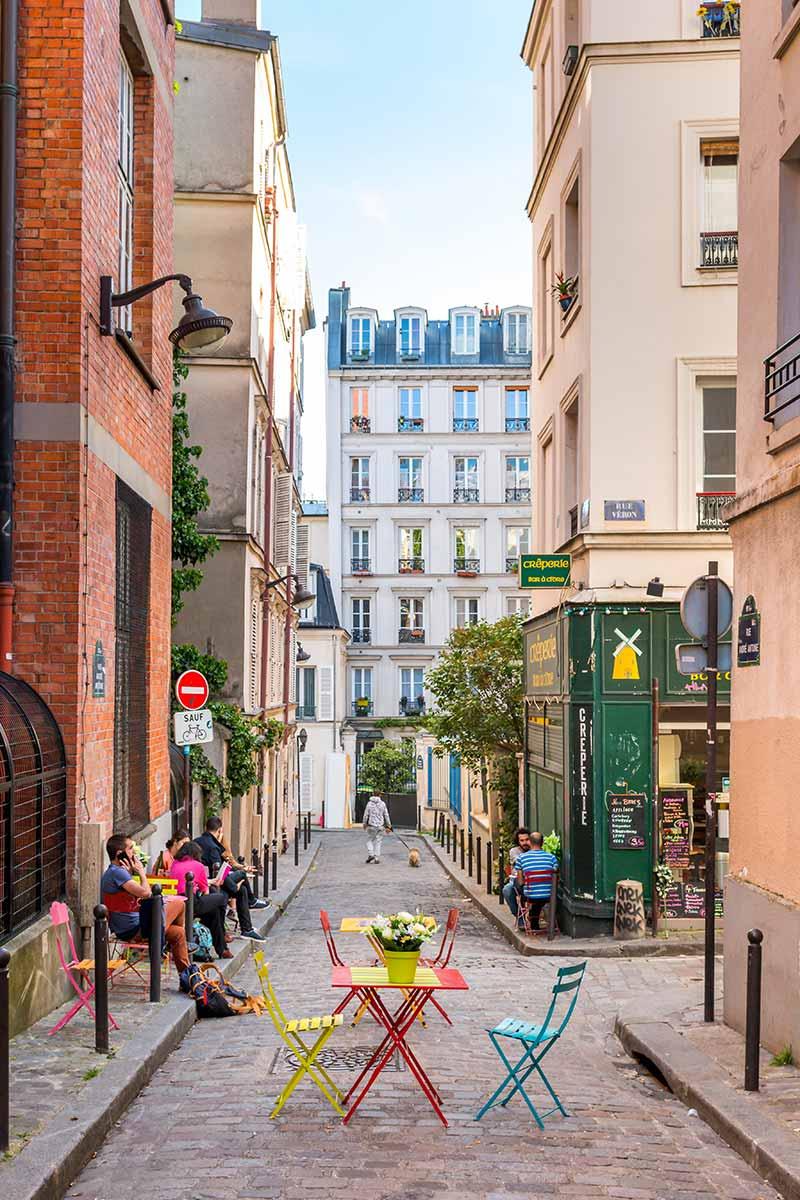 Summer-in-Paris-14.jpg