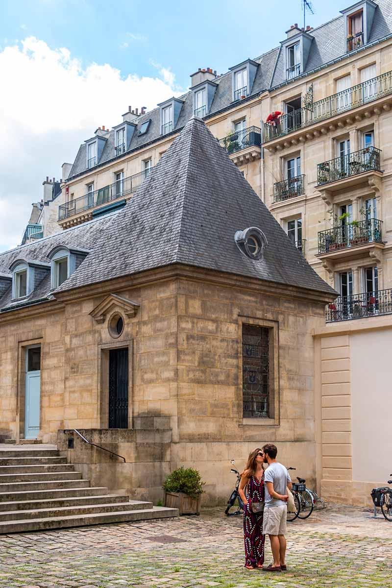 Summer-in-Paris-18.jpg