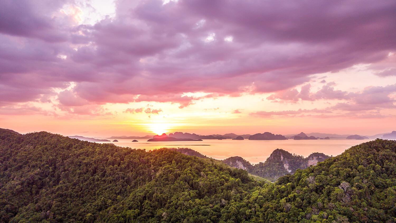 Koh-Yai-Noi-sunset-2.jpg