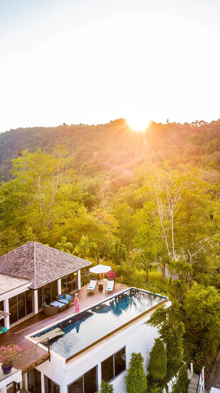 paradise-hotel-koh-yao-noi-4.jpg