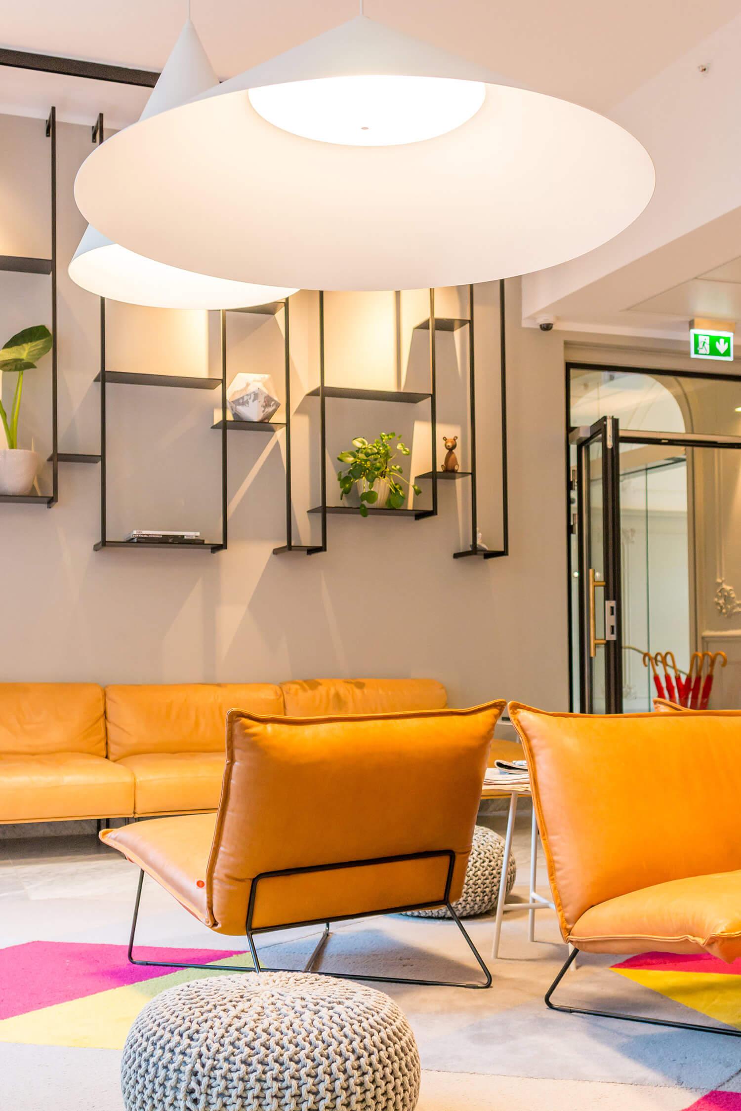 Nobis-Hotel-Copenhagen-1.jpg