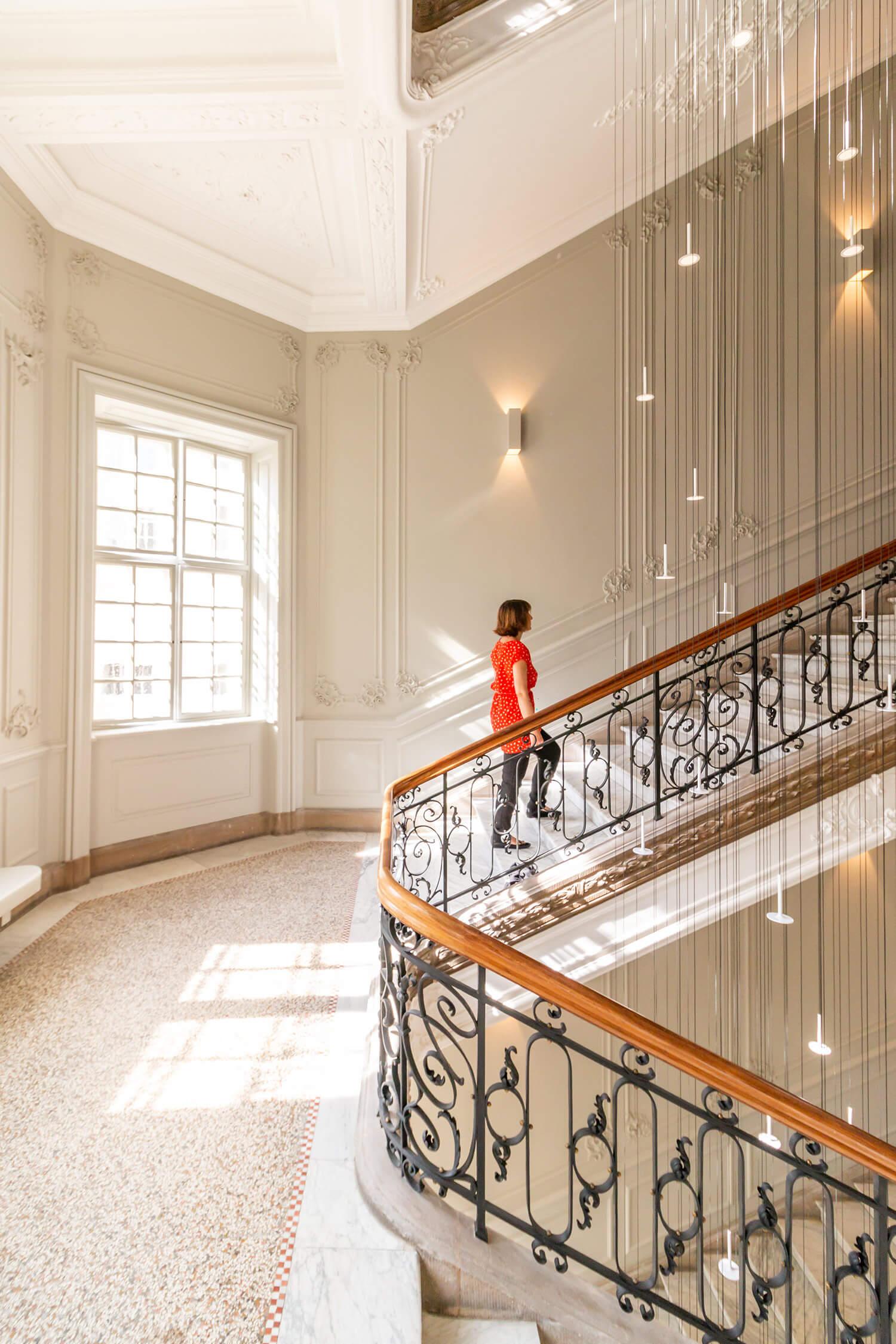 Nobis-Hotel-Copenhagen-4.jpg