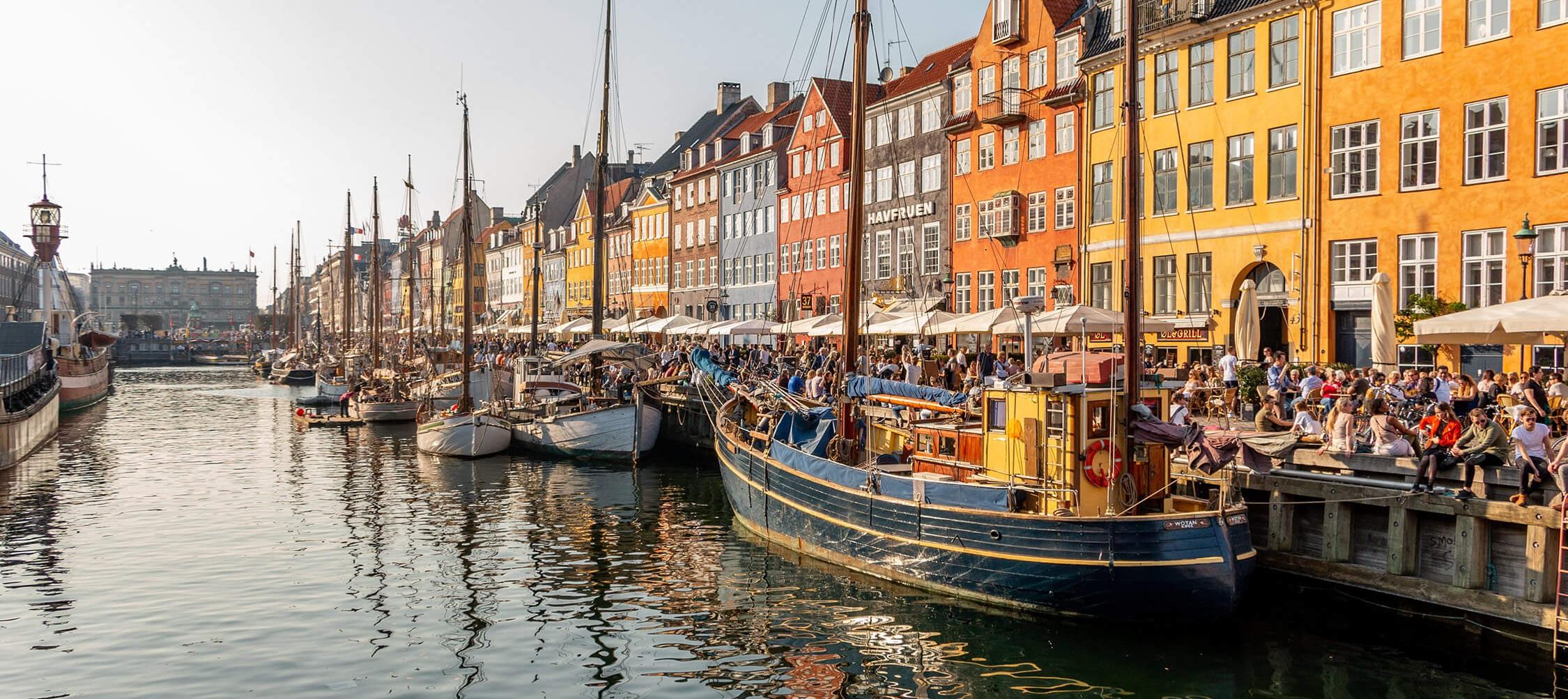 Copenhagen-Nyhavn-7.jpg
