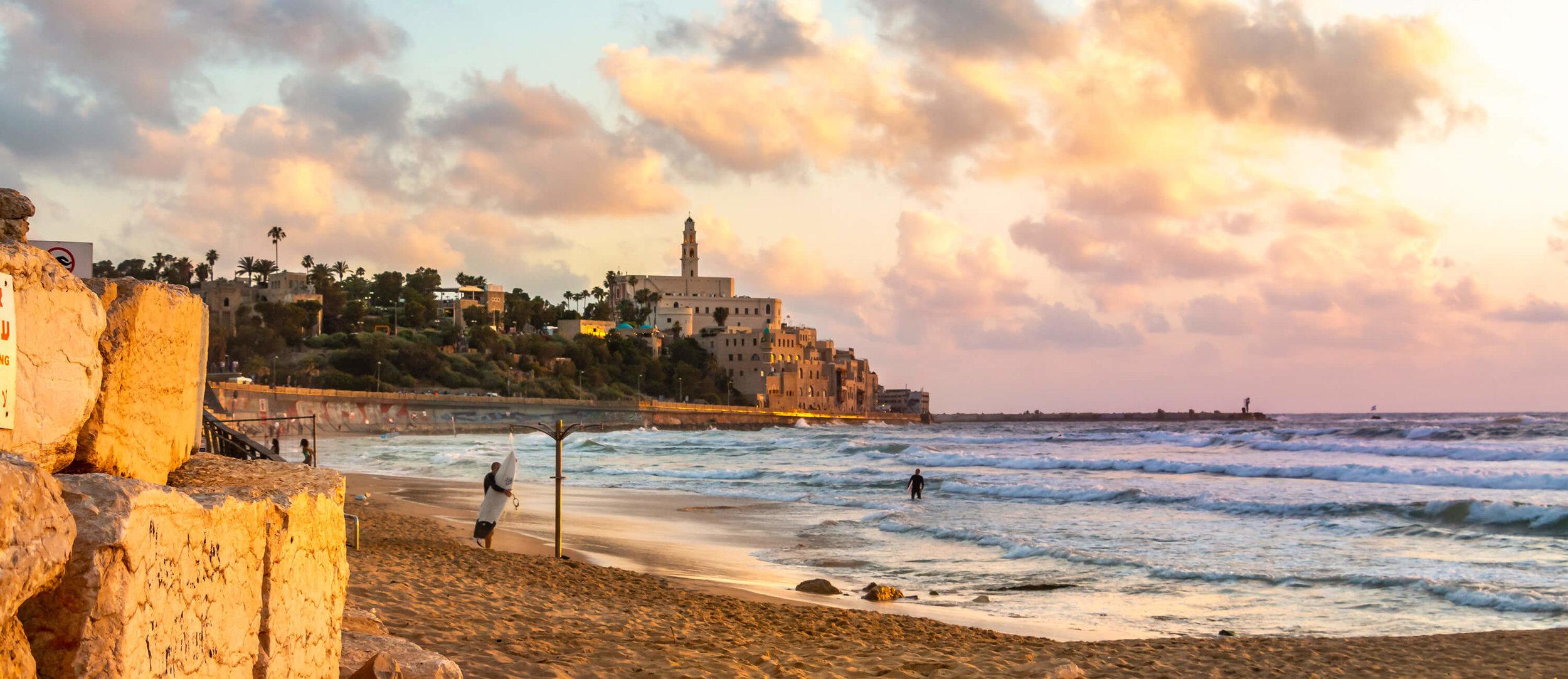 Tel-Aviv-Jaffa-Sunset.jpg