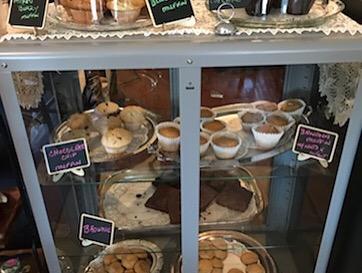 inside bakery IV.jpg