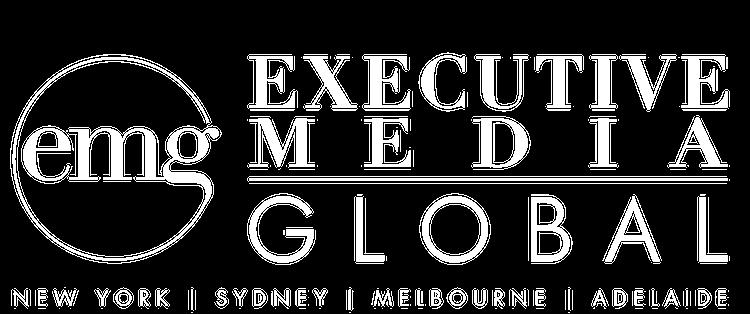 EMG logo white.png