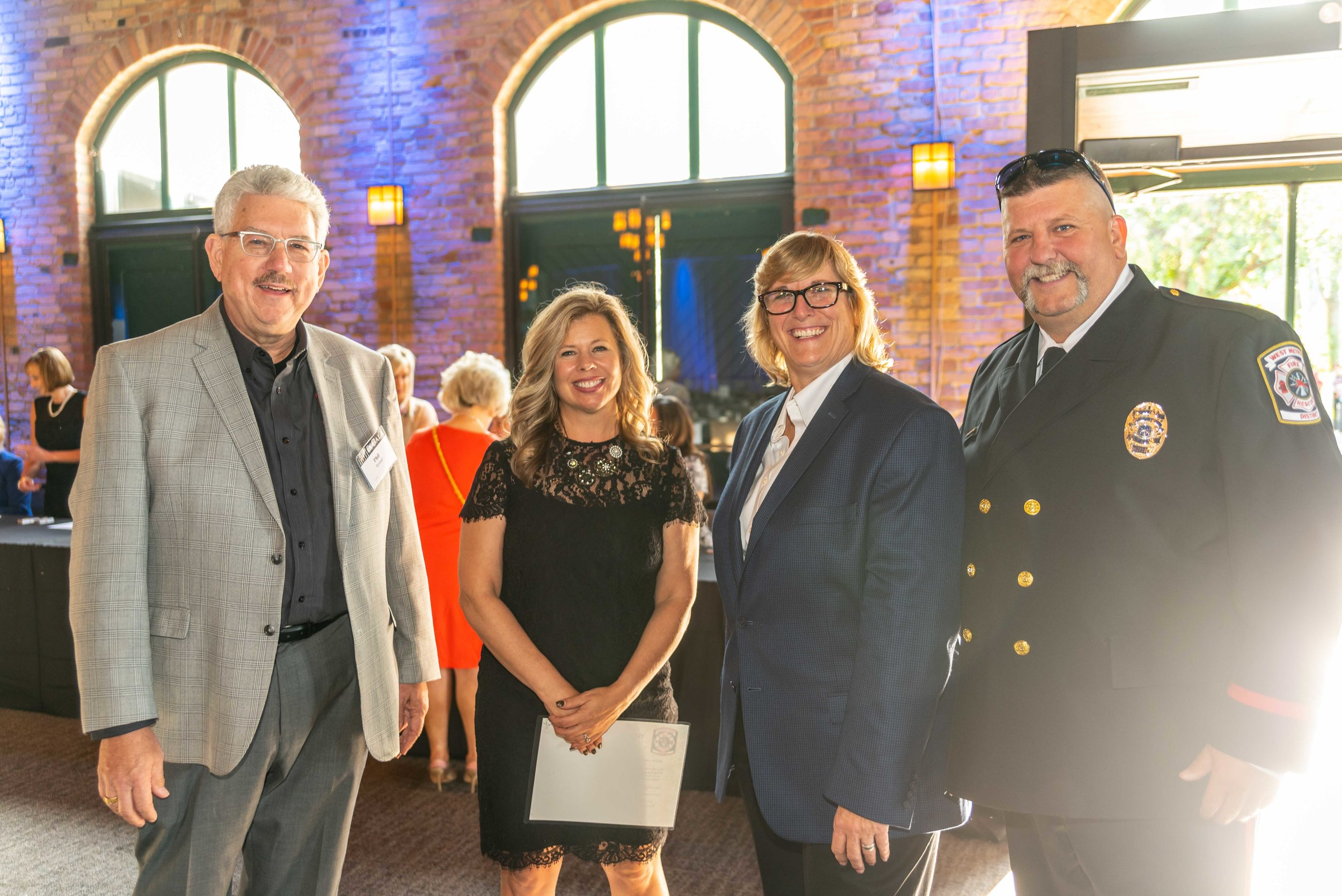 MAAR Foundation Gala 2018 1-6122 - Copy.jpg
