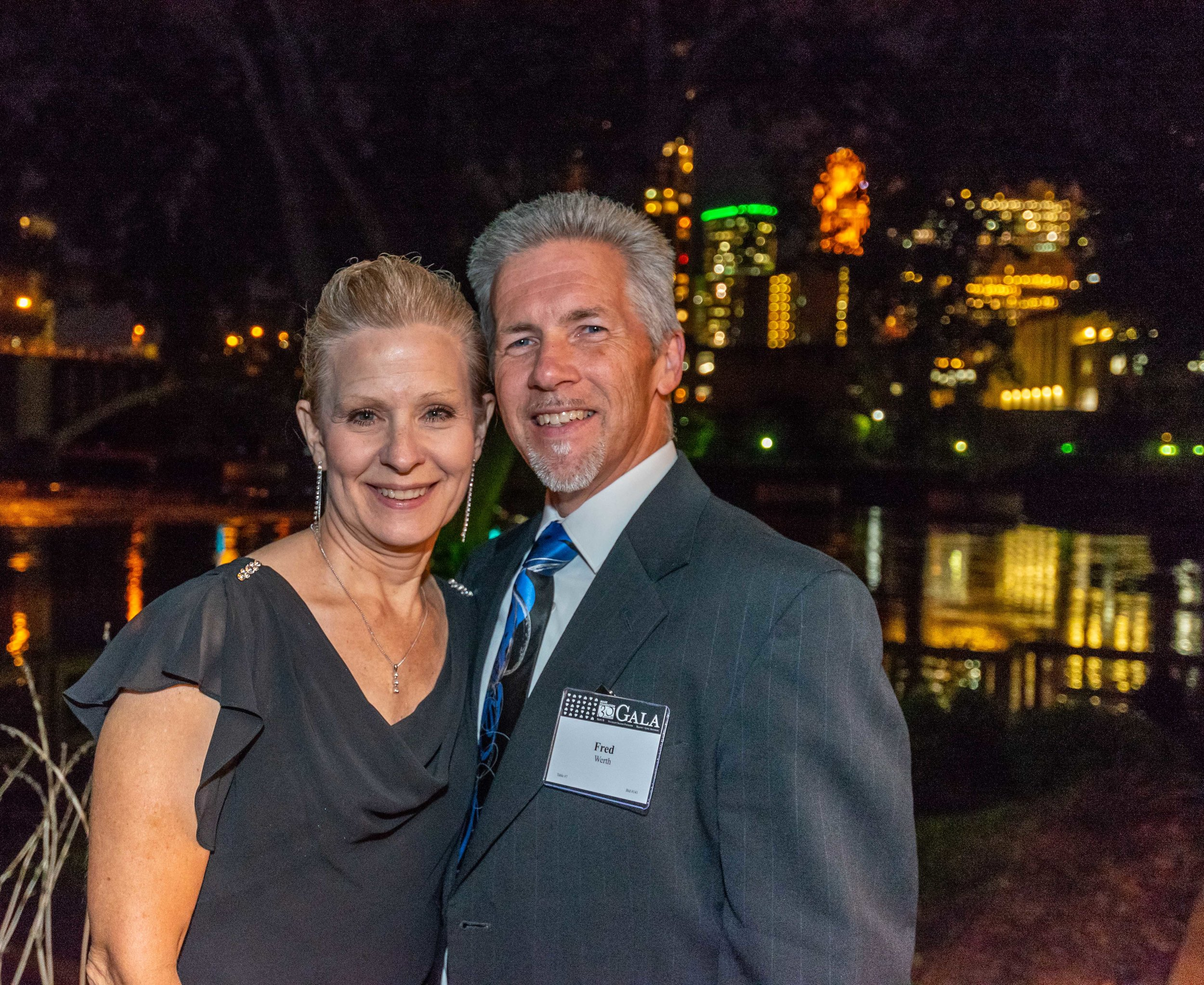 MAAR Foundation Gala 2018 3-6659.jpg