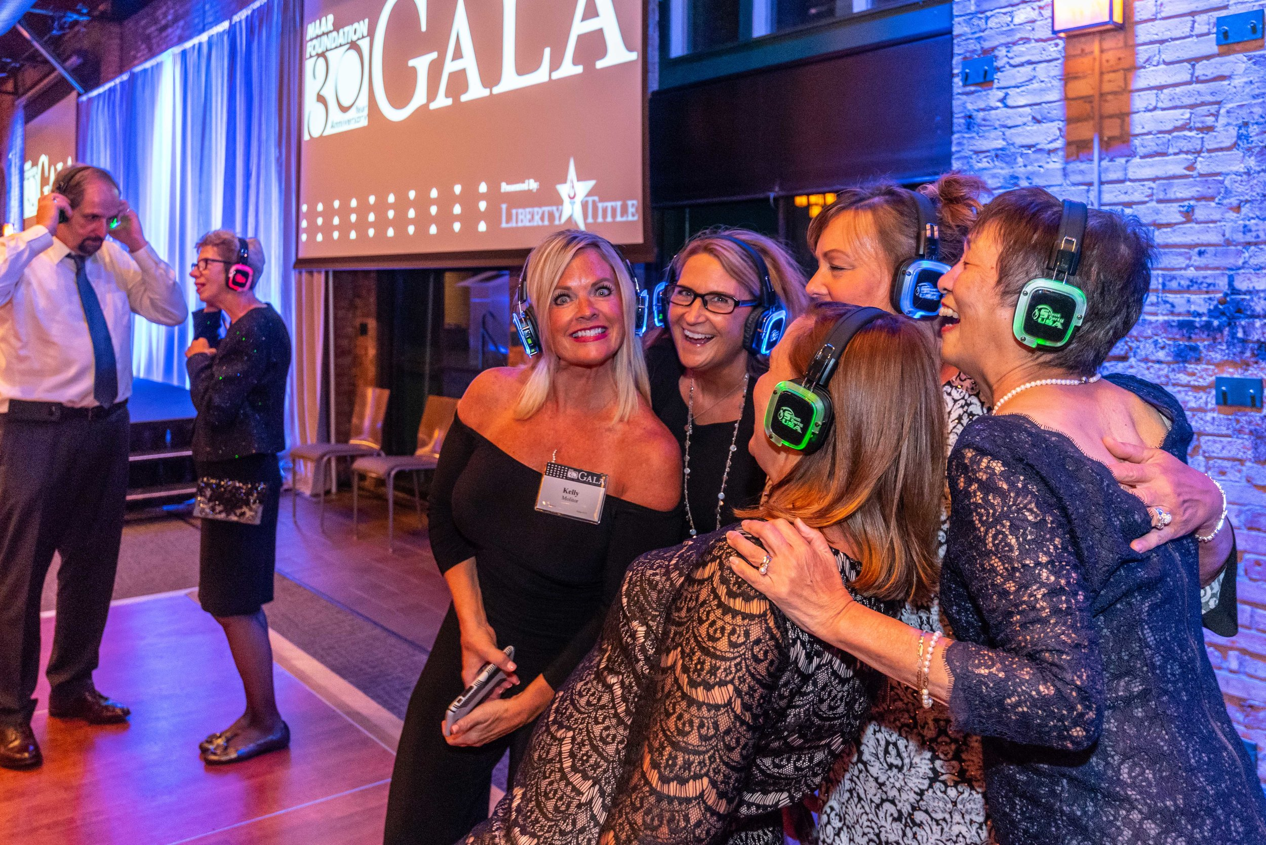 MAAR Foundation Gala 2018 3-6701.jpg