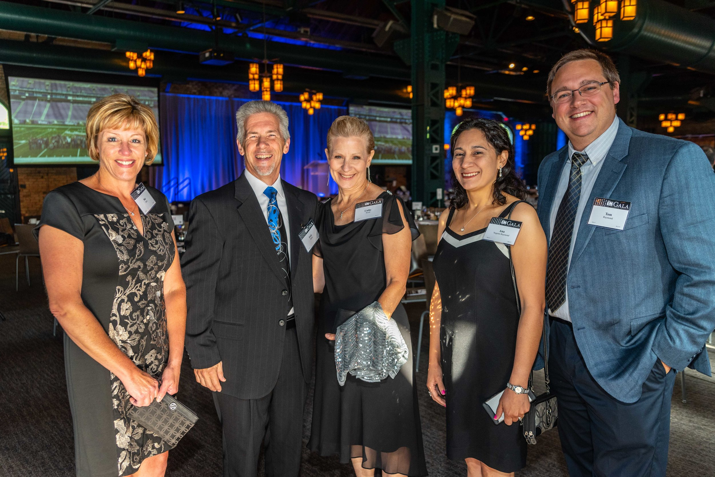 MAAR Foundation Gala 2018-6174.jpg