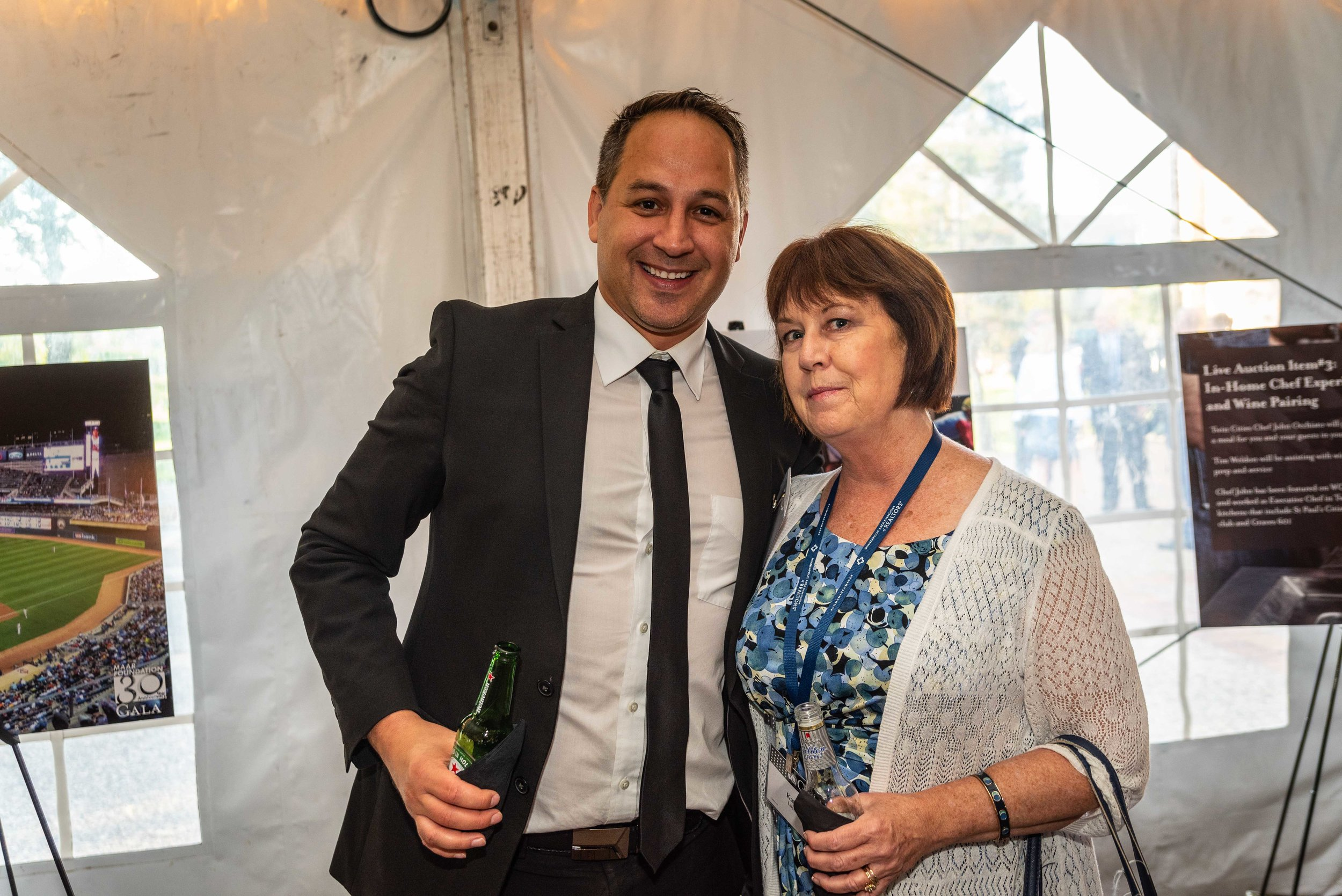 MAAR Foundation Gala 2018-6234.jpg