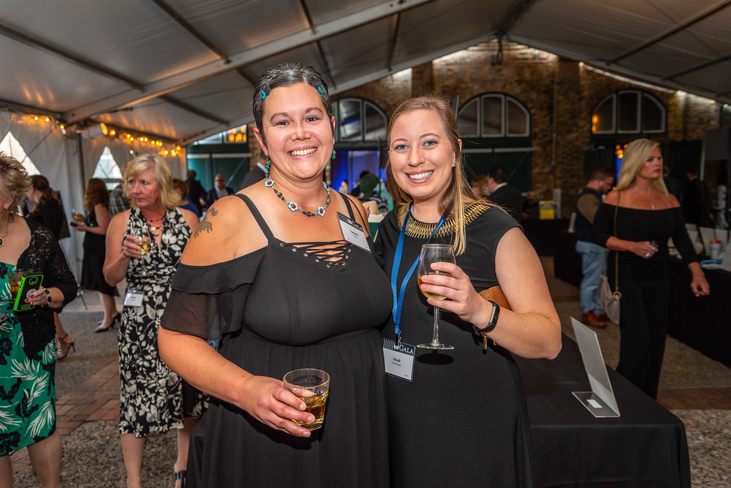 MAAR Foundation Gala 2018-6239.jpg