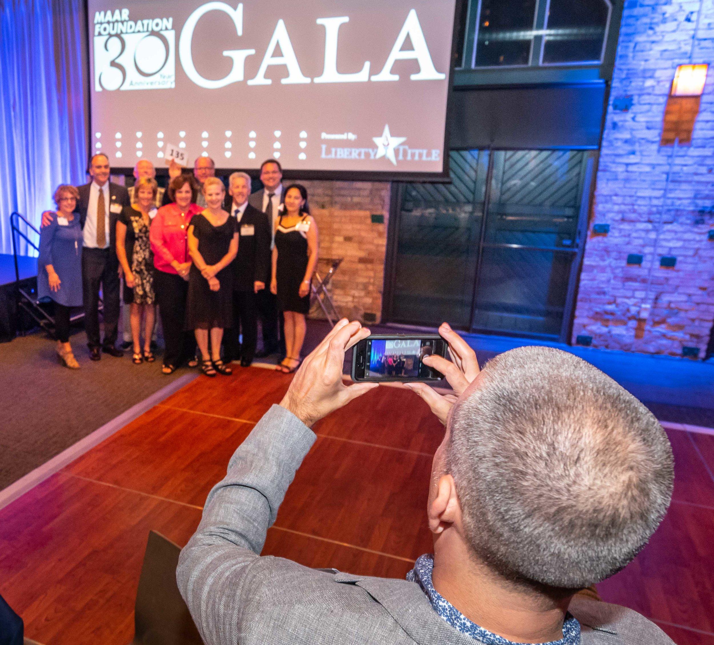 MAAR Foundation Gala 2018-6644.jpg
