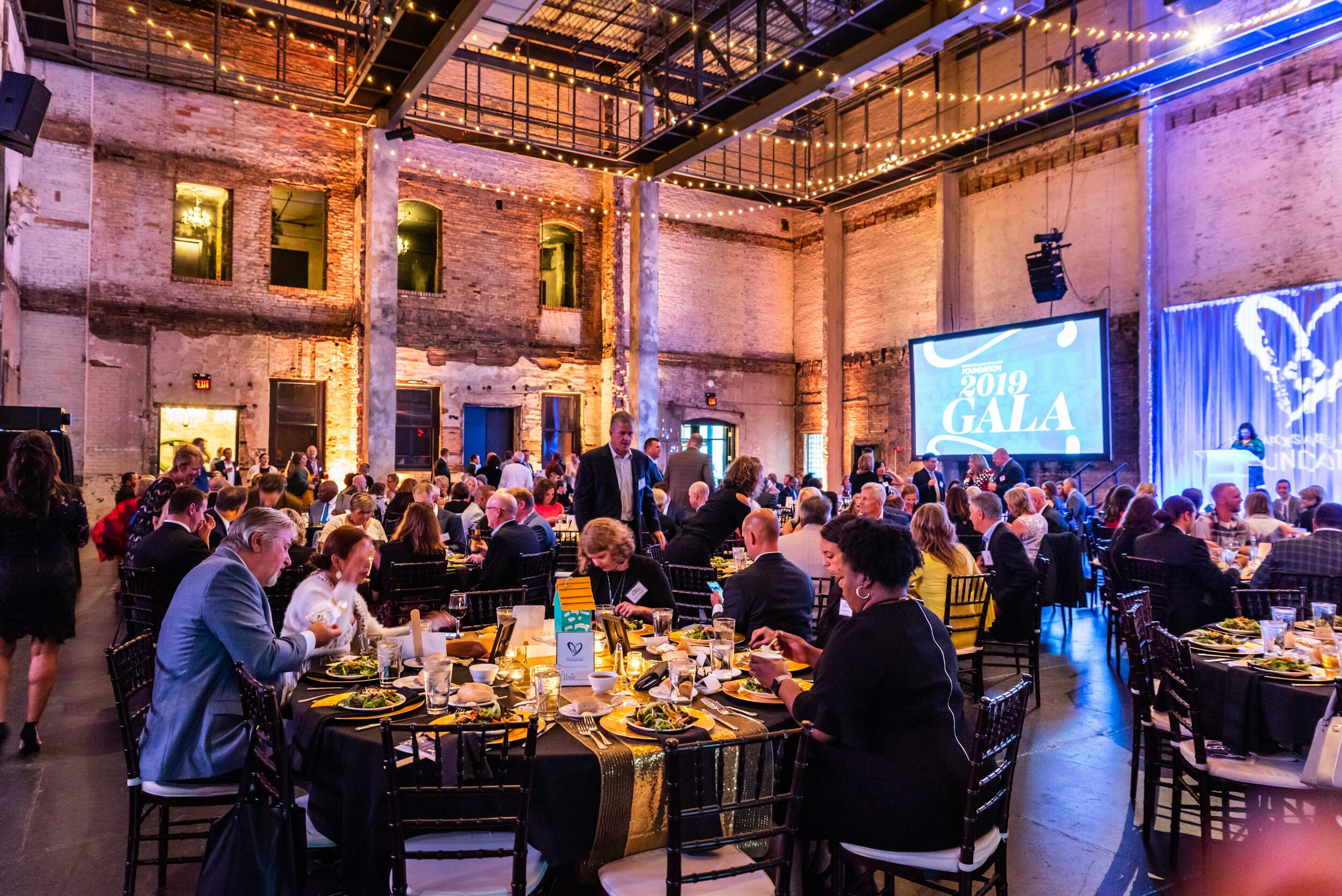 MAR Foundation Gala 2019-2756.jpg