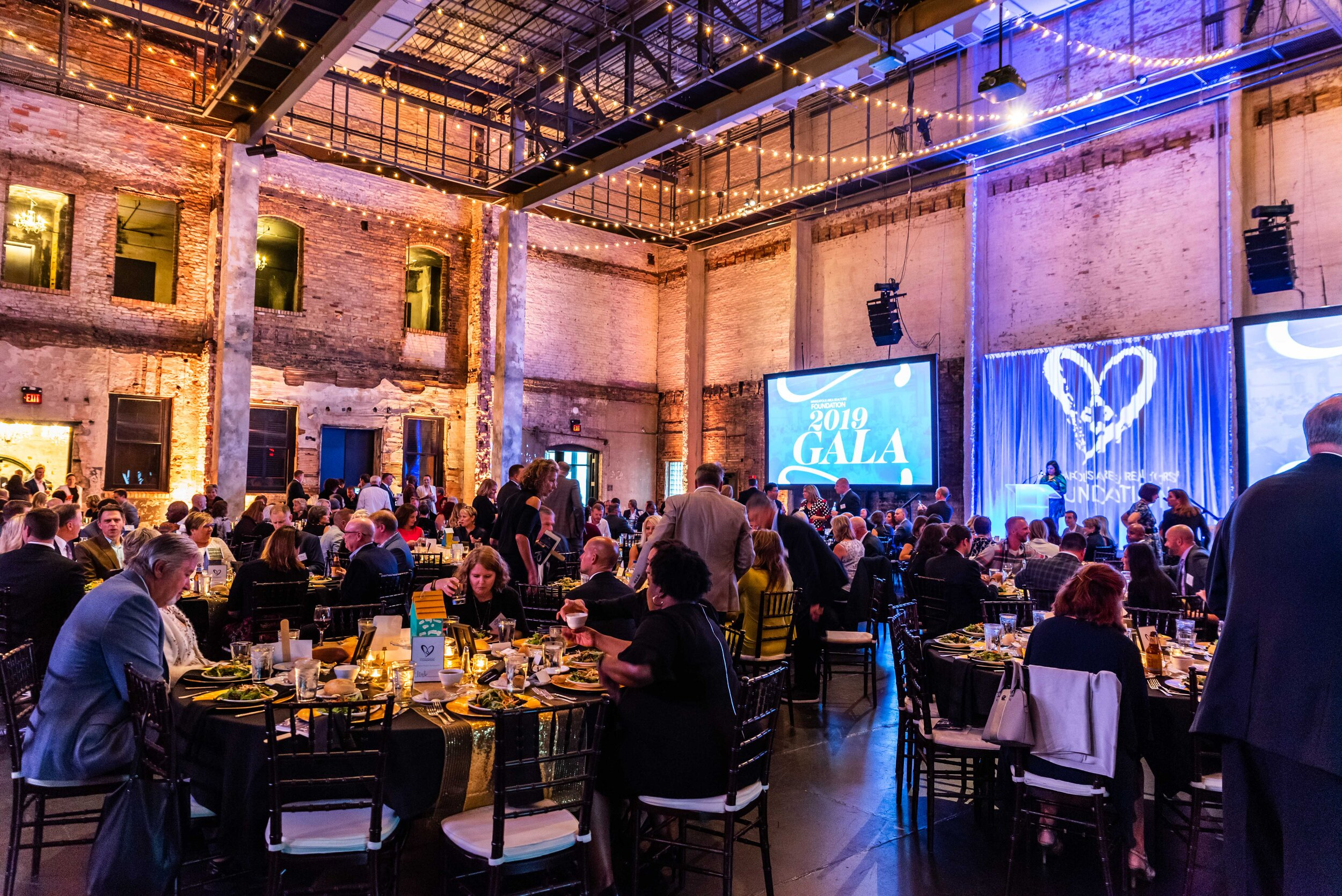 MAR Foundation Gala 2019-2755.jpg