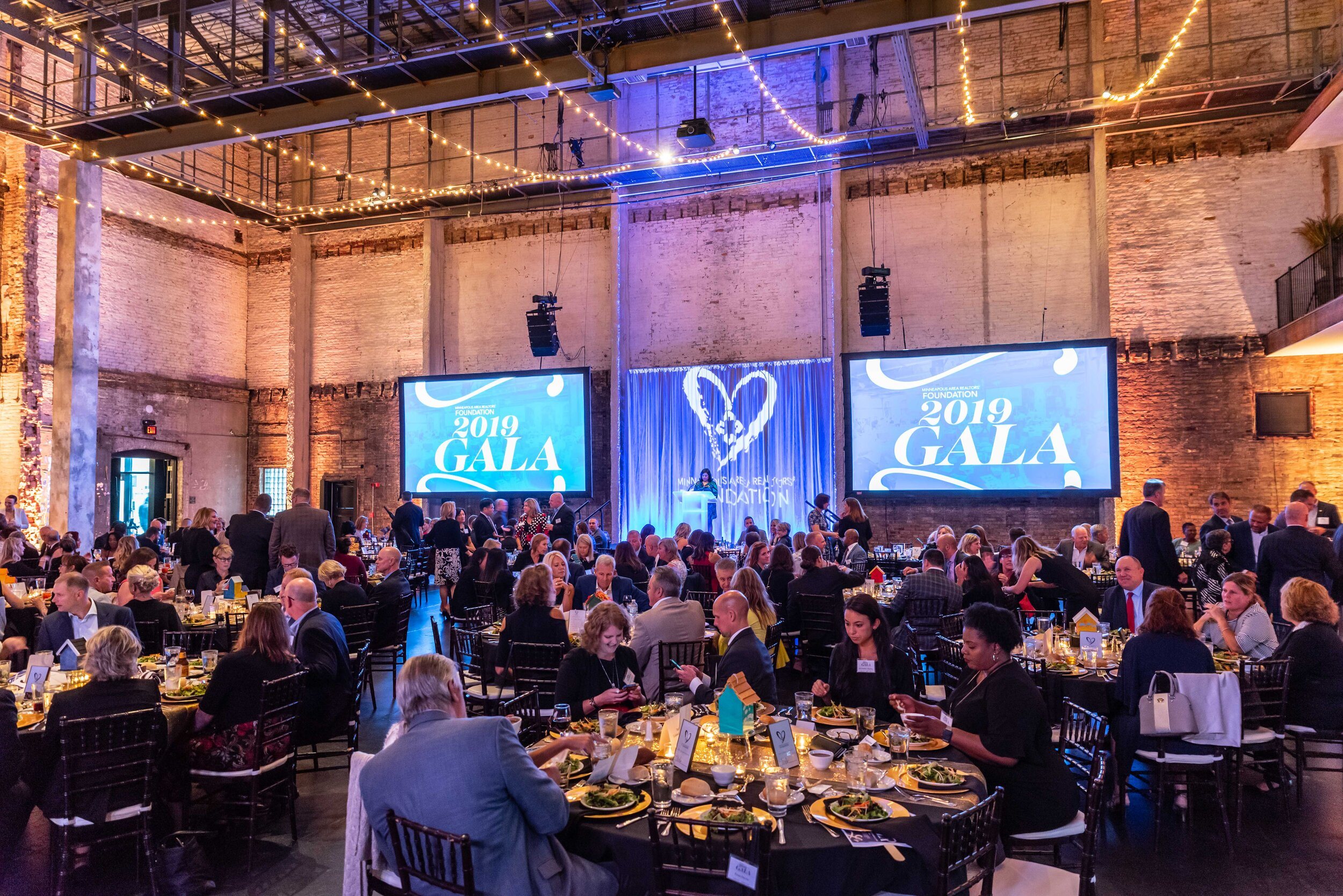 MAR Foundation Gala 2019-2757.jpg