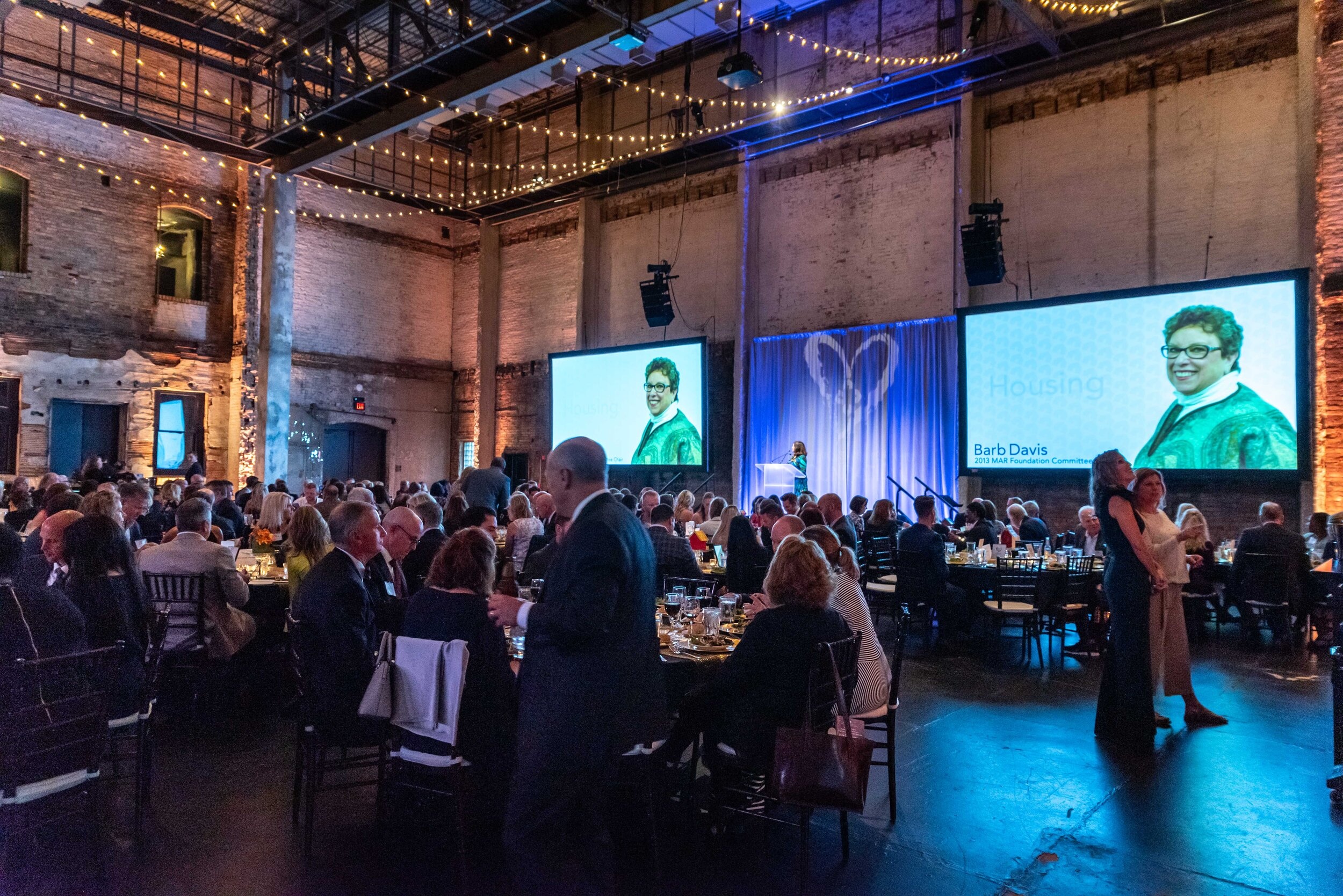 MAR Foundation Gala 2019-2771.jpg