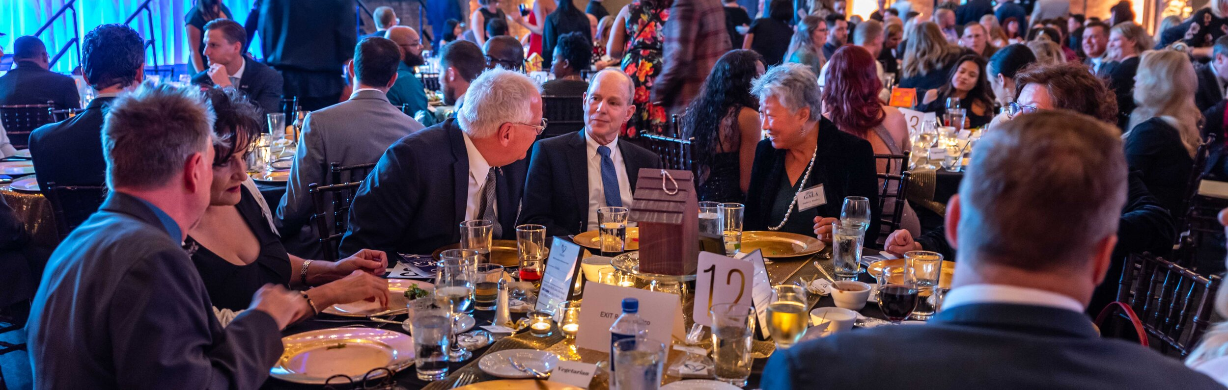 MAR Foundation Gala 2019-2818.jpg