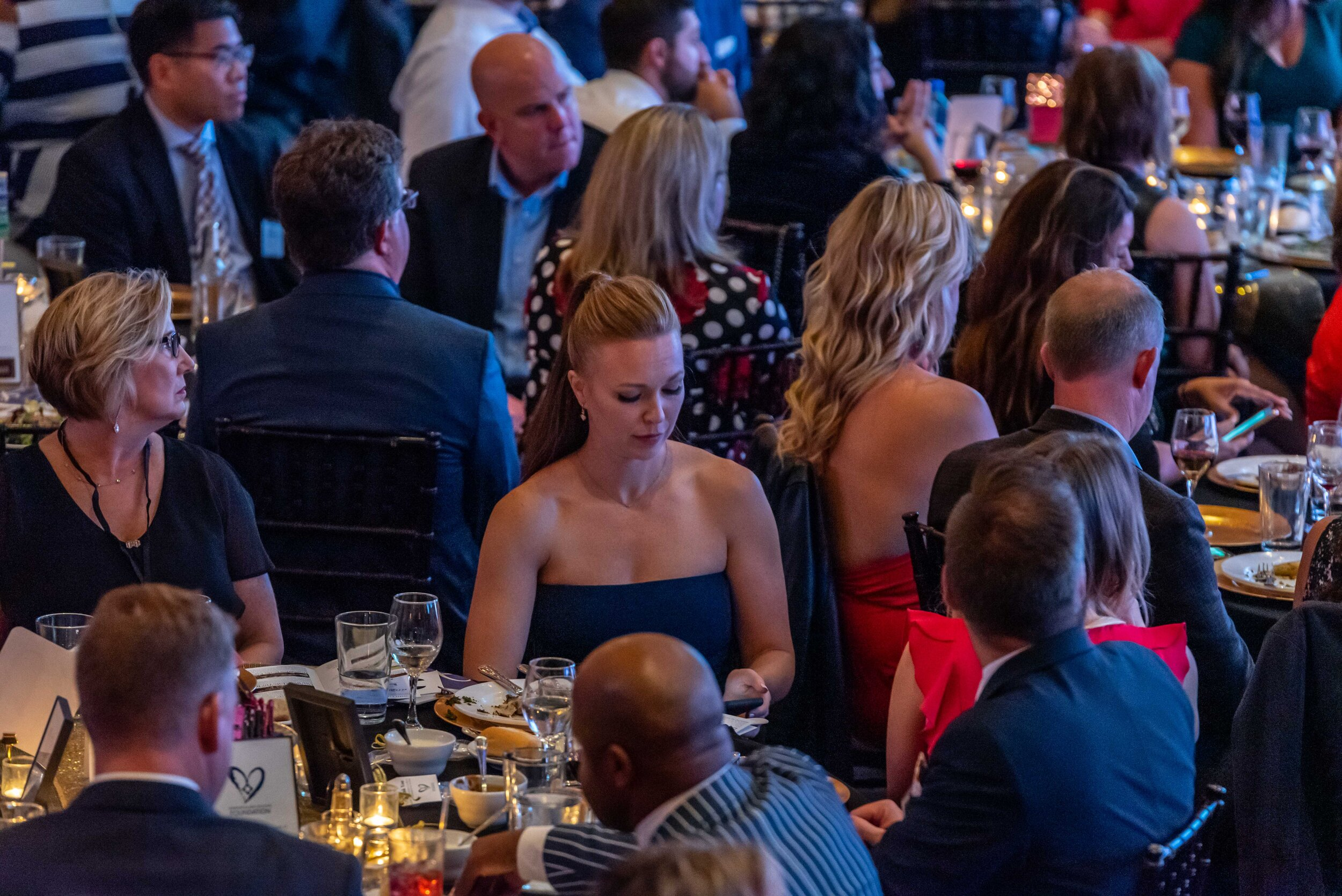 MAR Foundation Gala 2019-2917.jpg