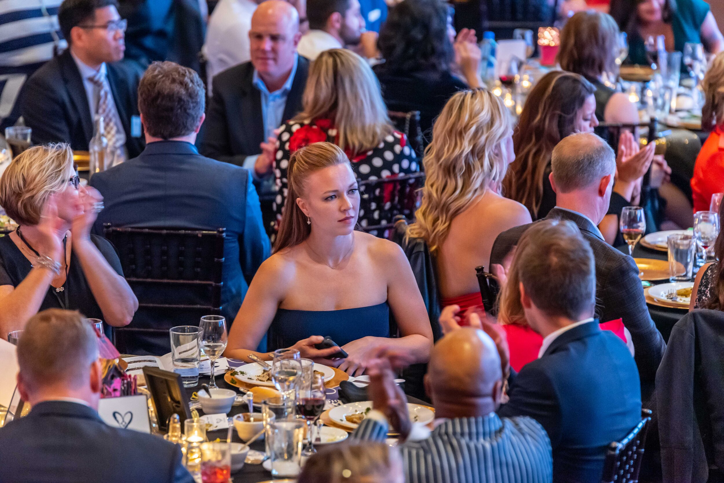 MAR Foundation Gala 2019-2918.jpg