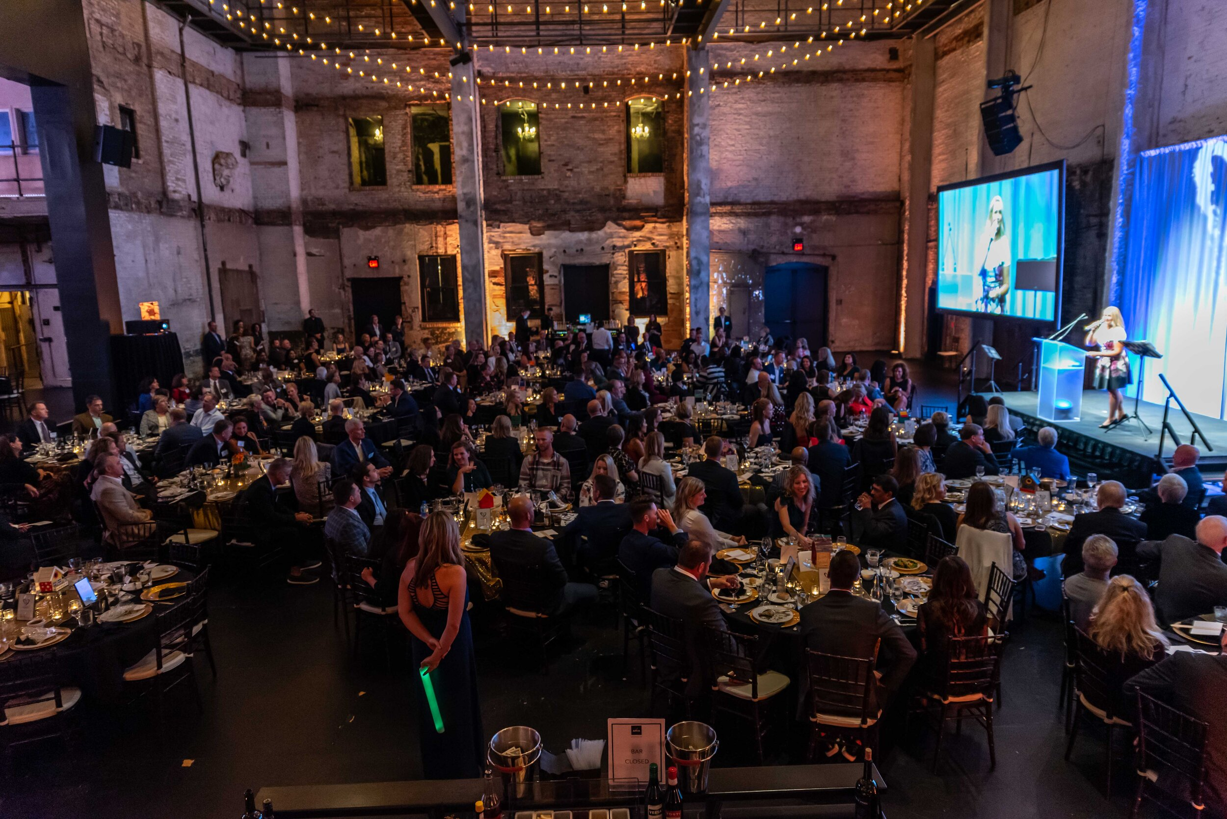 MAR Foundation Gala 2019-3087.jpg