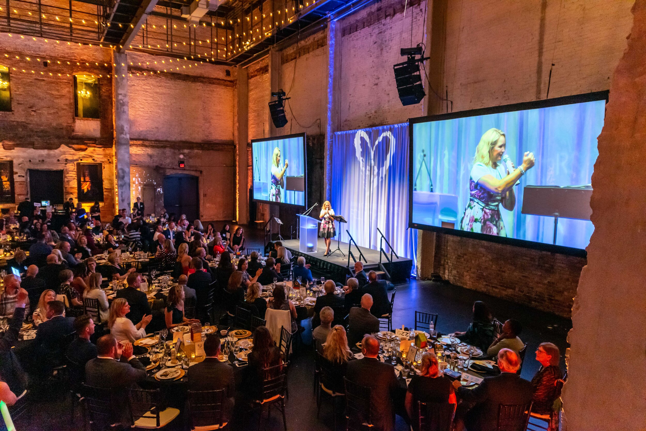 MAR Foundation Gala 2019-3092.jpg