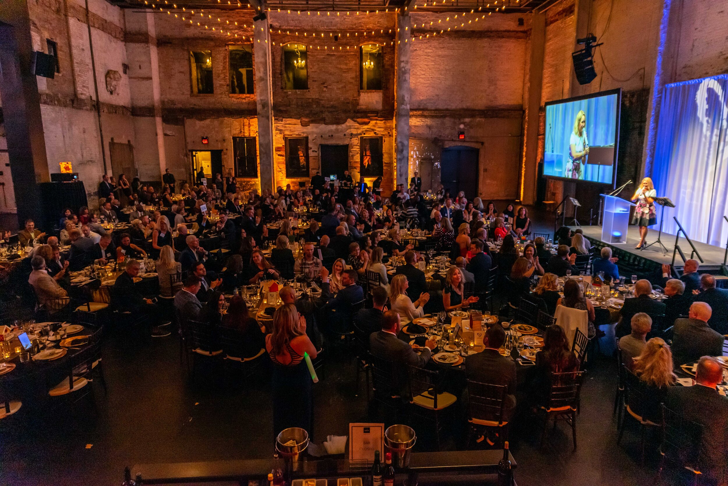 MAR Foundation Gala 2019-3093.jpg