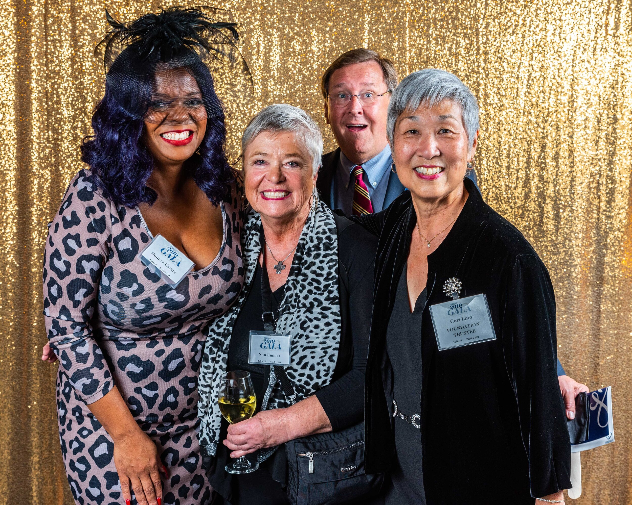 MAR Foundation Gala 2019-2746.jpg
