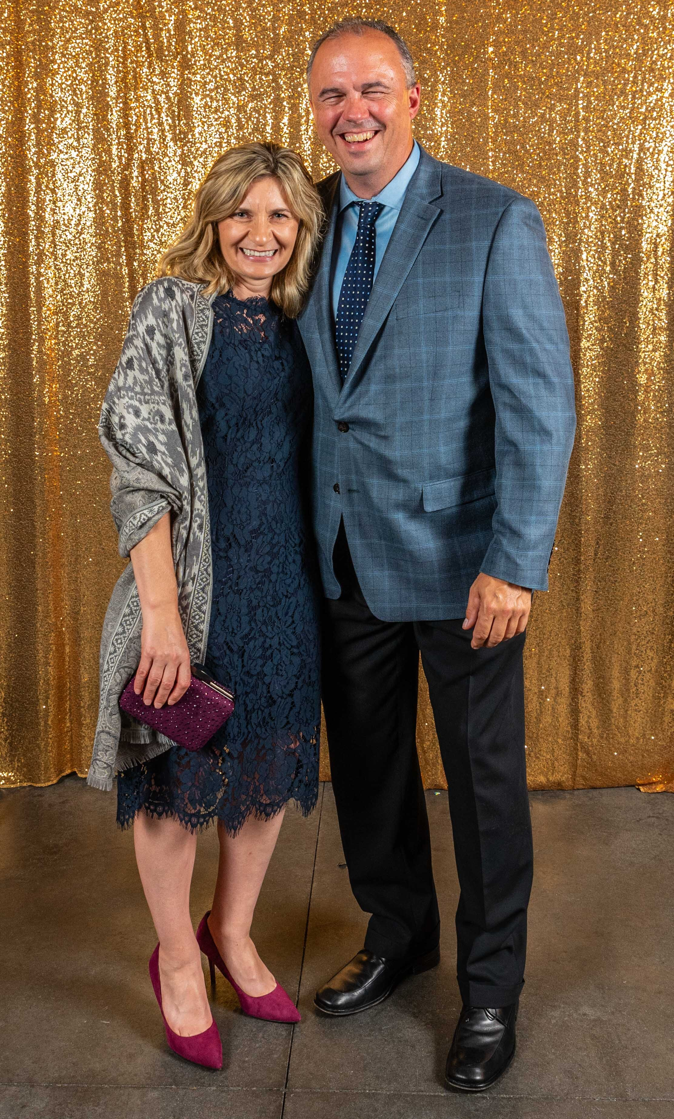 MAR Foundation Gala 2019-3214.jpg