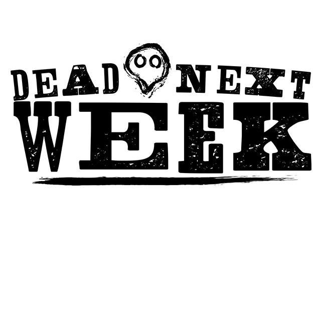 dead next week