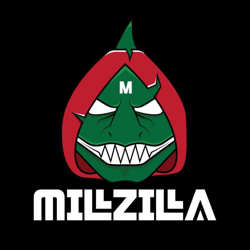millzilla