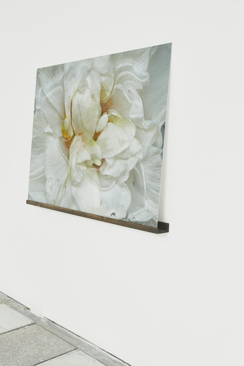 anna-skladmann-2018_2_20_openspace_gallery_grace_exhibtion__MG_0130+1.jpg