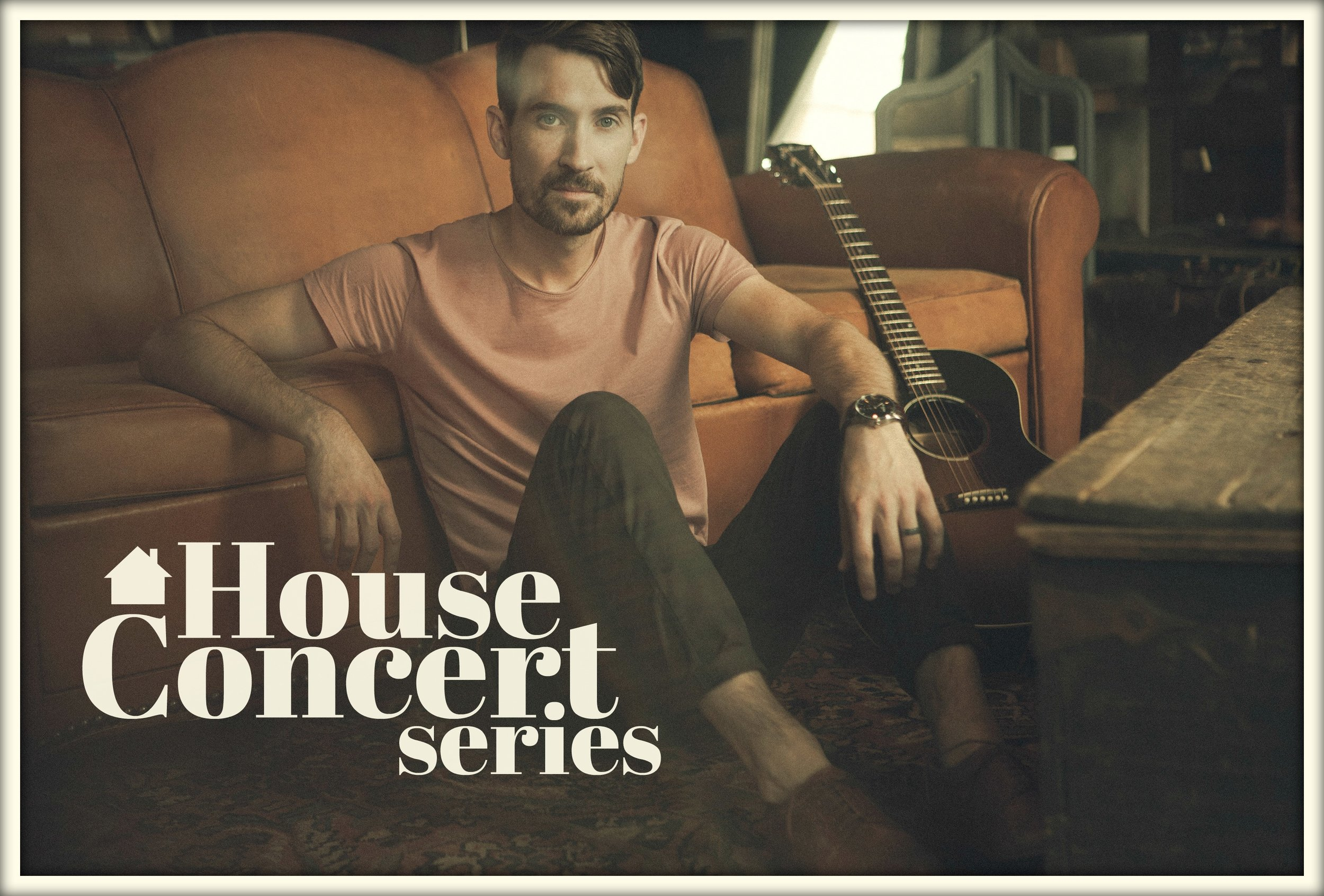 House Concert.jpg