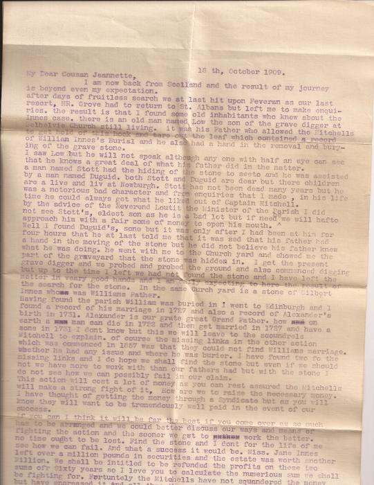 Innes letter.png