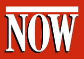 nowlogo.png