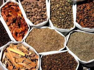 ayurvedic-herbs