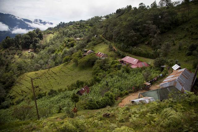 Cuchumatan Highlands.jpg
