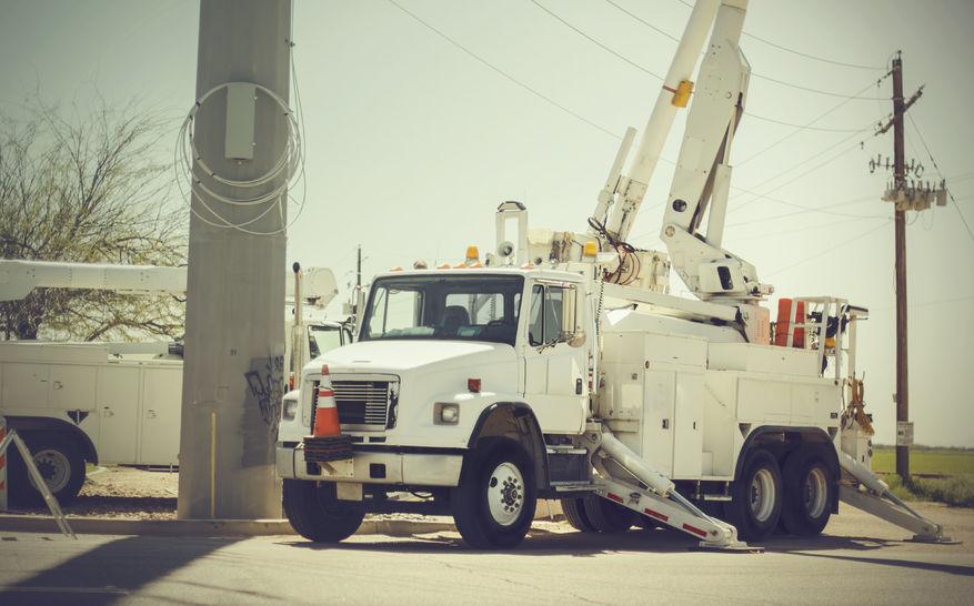 Utilities & Services