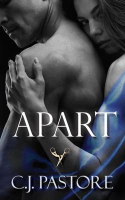 Apart_rev2_E-Cover-400.jpg