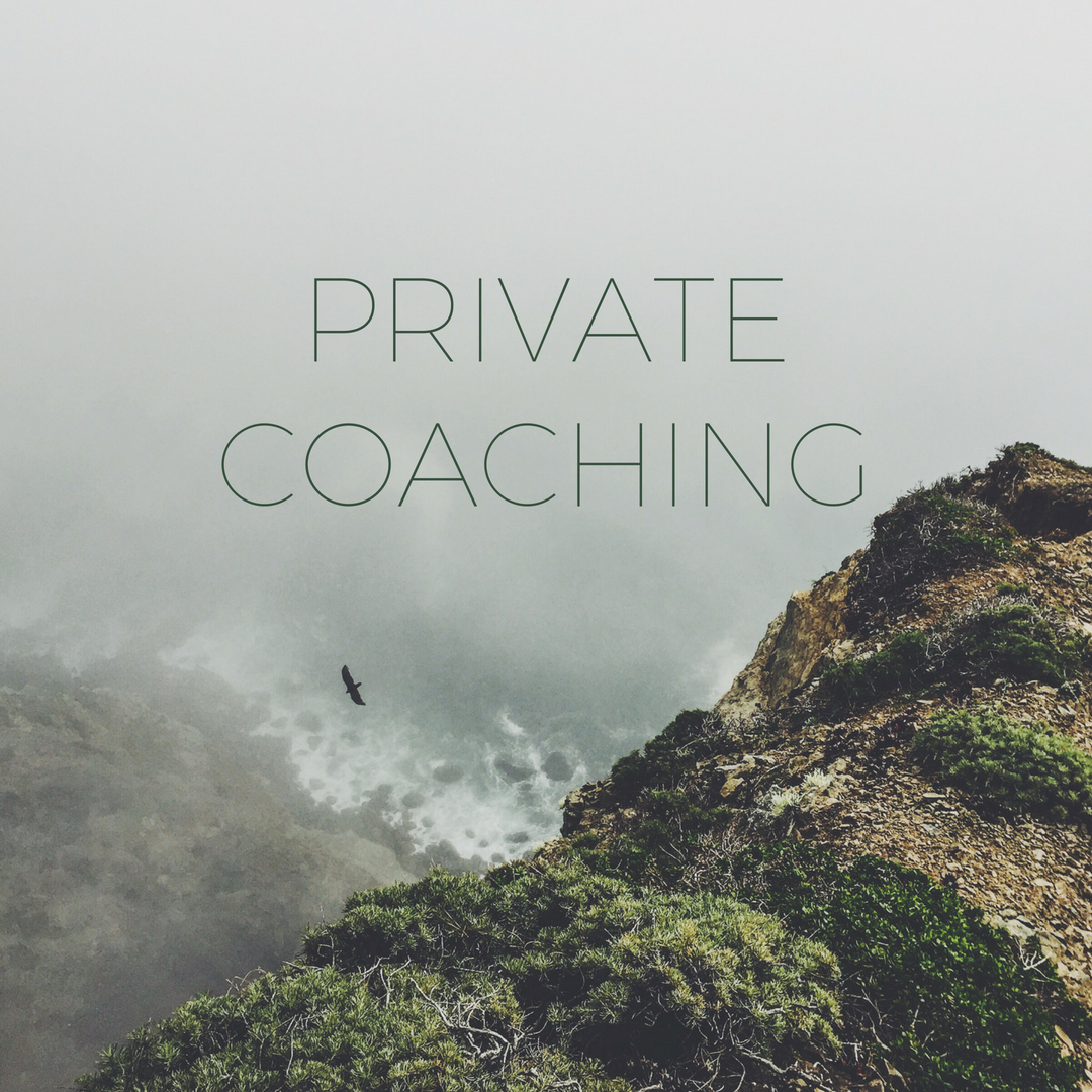 PRIVATE COACHING-2.png