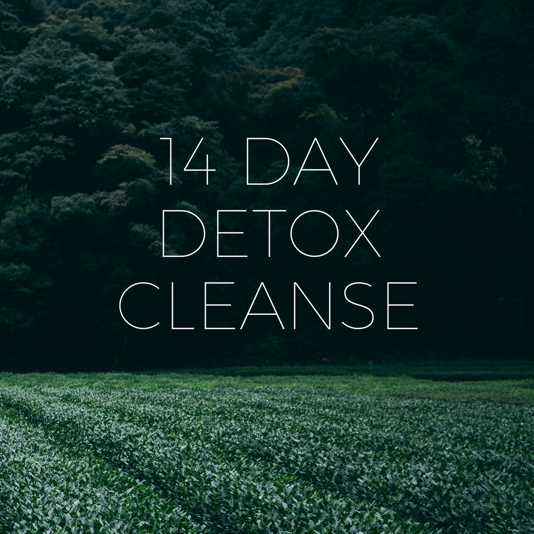 14 Day Detox cleanse-2.png