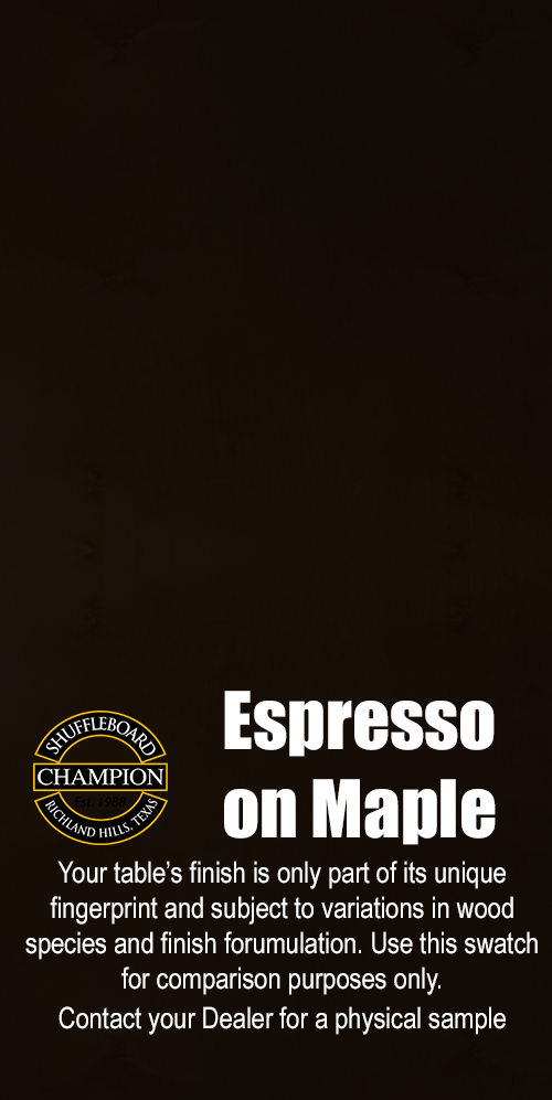Maple expresso CHAMP.png