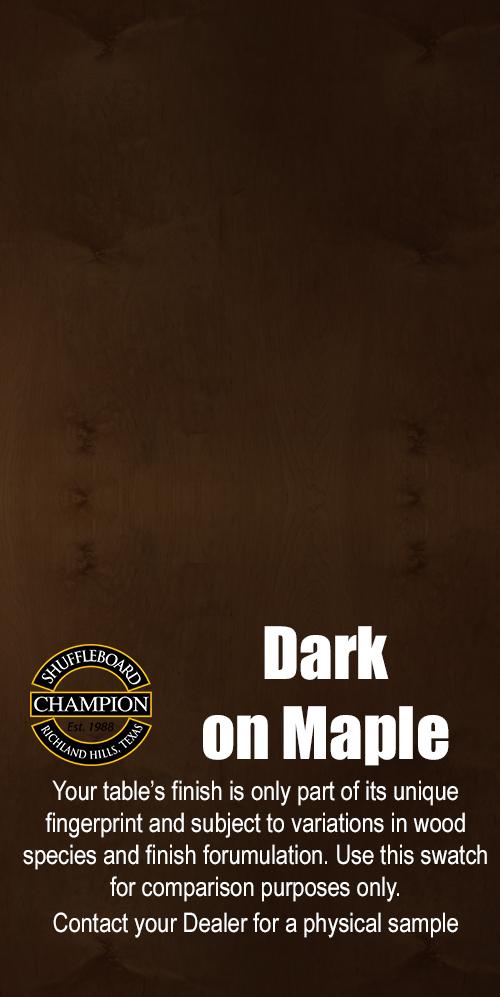 Maple Dark CHAMP.png