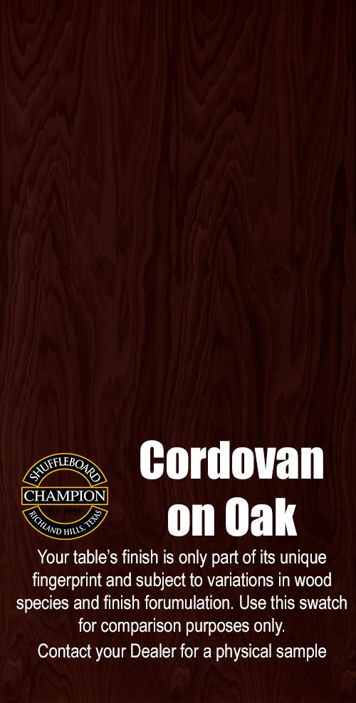 Oak Cordova CHAMP.png
