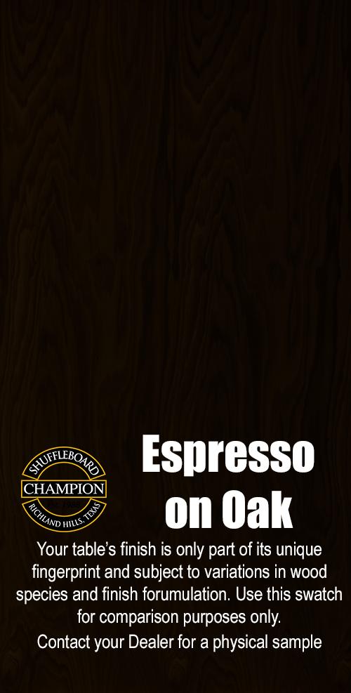 Oak Expresso CHAMP.png