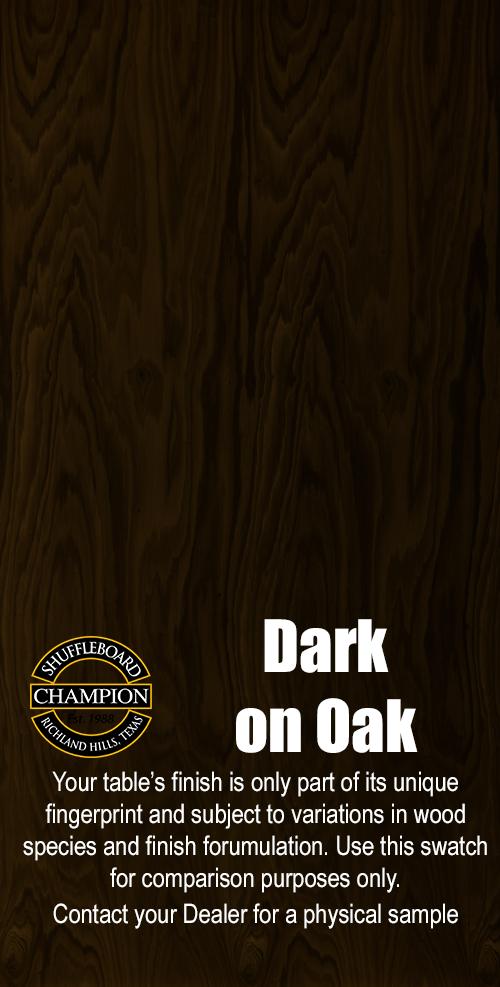 Oak Dark CHAMP.png