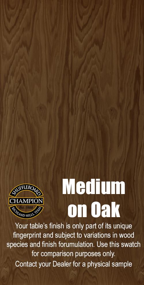Oak Medium CHAMP.png