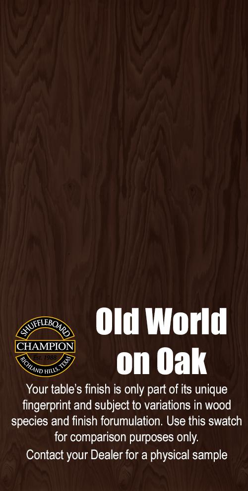 Oak old world CHAMP.png