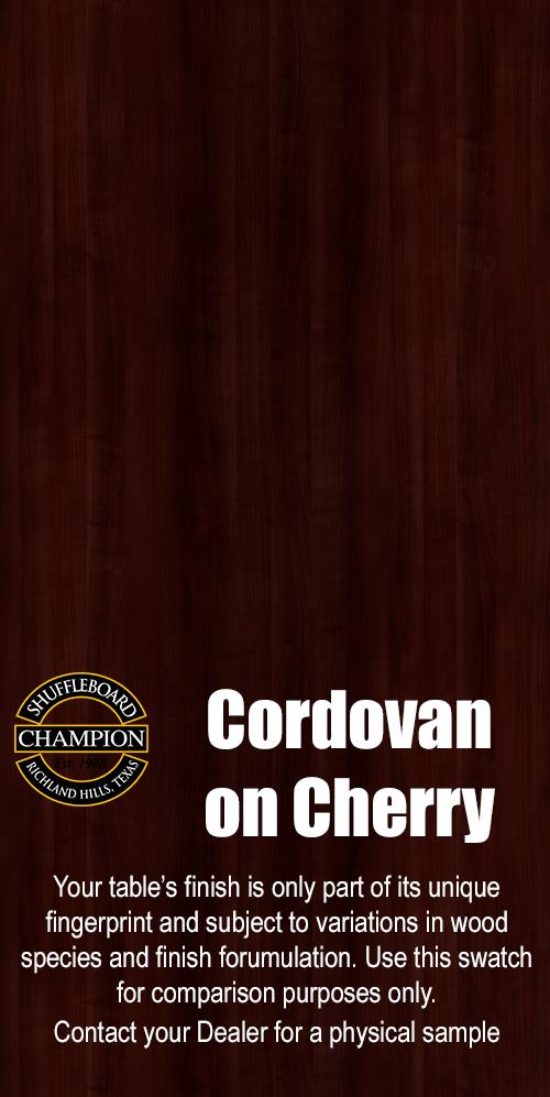 Cherry Cordovan CHAMP.png